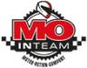 MO-INTEAM Logo