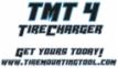 TMT 4 Logo