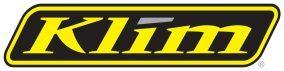 KLIM_logo
