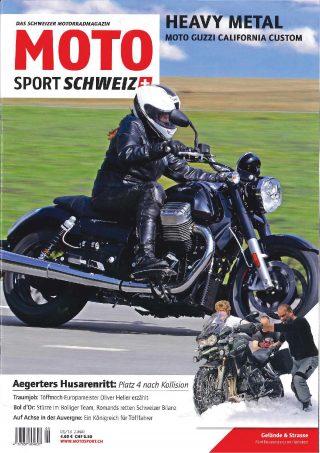 motosport-schweiz-6-2013-vogesen_titel