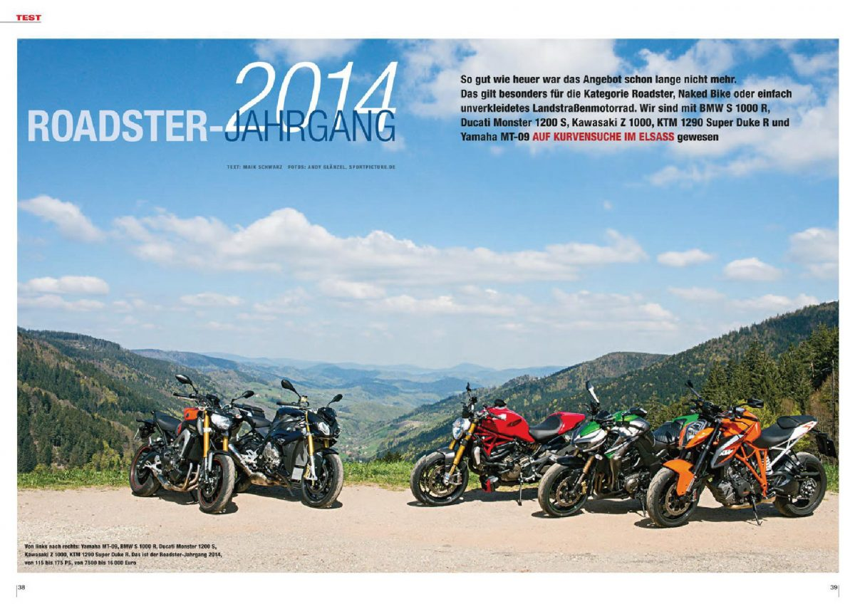 mo-06-2014-roadster